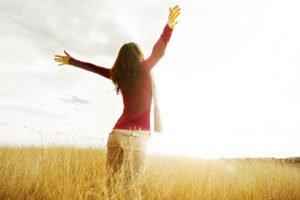 Los 3 indispensables para tener éxito en la vida ¿Los conoces?